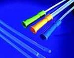 Suction Catheters