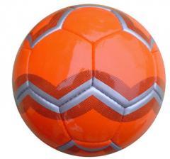Orange Match Balls