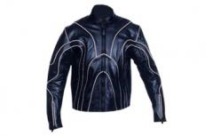 Back leather Jackets
