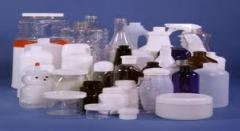 Plastics and petrochemicals