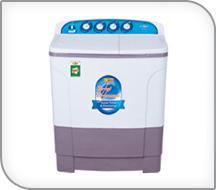 Clean Wash, washing machine