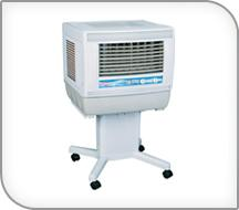 Jet Cool, Room Air Cooler