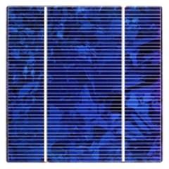 Solar energy, power, electricity