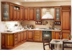 Kitchen Cabinets Karachi kitchen cabinet price pakistan | to buy kitchen cabinet