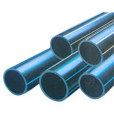 Appareils de congélation  des tuyaux