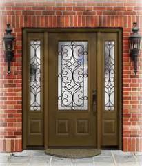 Elite doors & Entrance doors in Lahore online-store Interwood mobel Ltd. | Buy ...