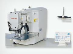 CS-2110S series sewing machine