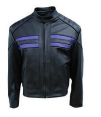 Motorbike Jacket  RT-4502