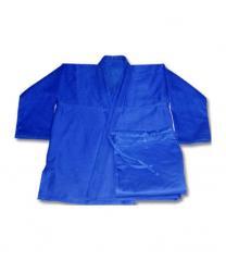 Hapkido & jiu-jutsu uniform
