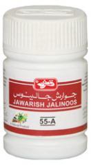 Jawarish Jalinoos