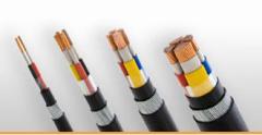 L.T Cables