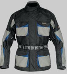 Three colour Man Jacket
