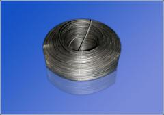 Drop Wire Cable, LW-40