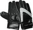 Goal Keeper Gloves
