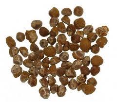 Woodrose seeds