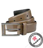 Suiting Belts