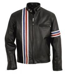 Motorbike Jacket (NL-1203)