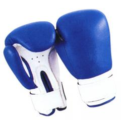 Boxing Gloves, SE-BE-105