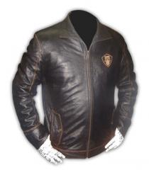 Gents Jacket (NL-900)