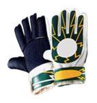 Goalkeeper Gloves, SE-SG-103