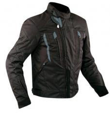 Leather Jacket  ASG-2028