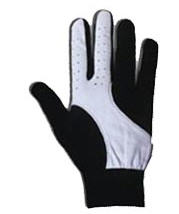 Golf gloves SG-213