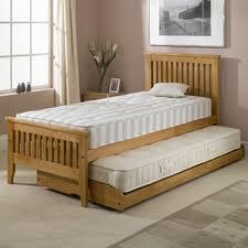 Manyetik yataklar