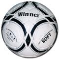 Souvenire balls