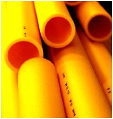 T-FLEX FOR GAS SUPPLY & DISTRIBUTION