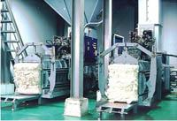 Bale press systems