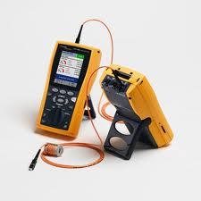 Testing Equipment & Tools