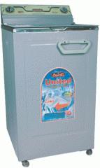 Model-UD-130 washing machine
