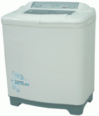UD-245 washer