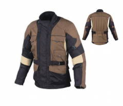 Men's 4 Season Jacket