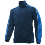 Coaching Jacket