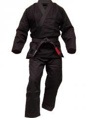 Uniforms Kung Fu