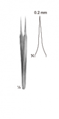Forceps, Clamps