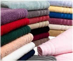 Bamboo Towels, Bamboo Cotton Towels