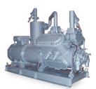 Grasso 10 compressor