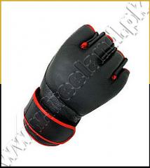 Mixed Martial Arts Gloves