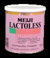 MEIJI Lactoless