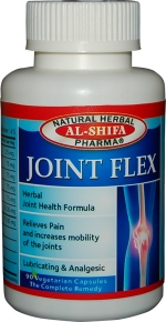 Joint Flex,herbal,medicine,for,joints,problems