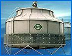 Cooling Tower Chemicals, Anti Scalent &