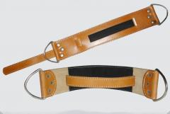 Anklet Belt