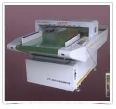 ZYZ-600C III Pin Detector