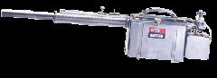 Thermal fogger BF-150