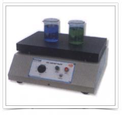 Tex-lab Hot Plate
