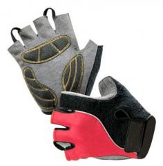 Cycling Gloves Art #: ZE-2001