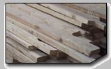 Timber, Kail Sawn (Soft Wood)