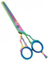 Hair Thinning Scissor NAT-802